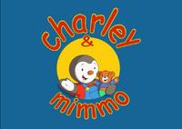 Charley & Mimmo Logo