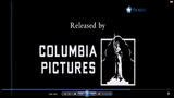 Columbia Pictures 5