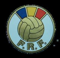 FRF 1989-1992