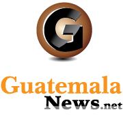 Guatemala News.Net 2012