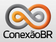 Logo conexao