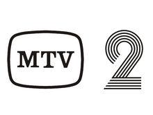 MTV2-0