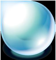 File:Mozilla Raindrop.png