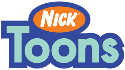 File:Nick Toons UK.png