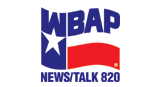 File:WBAP Logo 2000.png