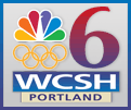 WCSH Olympics 2013