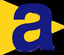 Afontovo Krasnoyarsk 1998