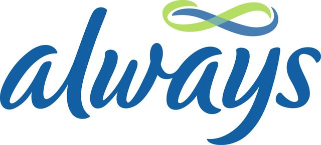 File:Always logo.png
