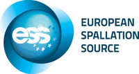 European Spallation Source 2010