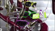 ITV2Polish2008