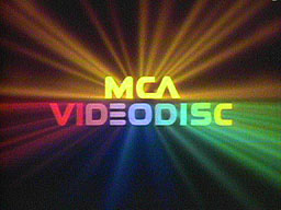 File:Mcavideodisc.jpg