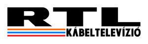 RTL Kabeltelevizio logo