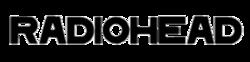 File:Radiohead logo 2.png