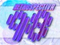 Retrospectiva 1998