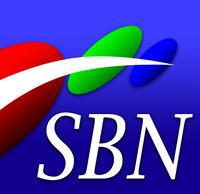 Sbn 21