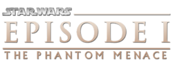 Star-wars-episode-i---the-phantom-menace