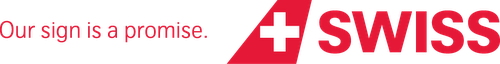 File:Swiss International Airlines logo 2011 with tagline.png