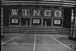 Wingo 1958