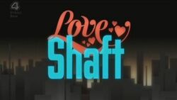 300px-Love shaft title