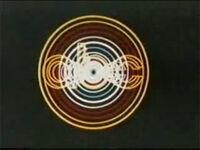 Abc1973
