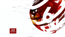 BBC News at Six