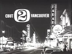CBUT ID 1960