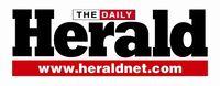 Dailyherald logo