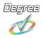 File:Degree logo.jpg