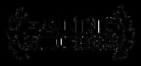 Ealing-studios1