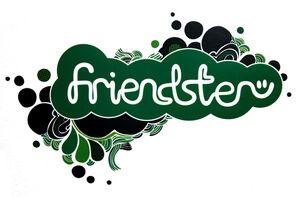 Friendster-logo
