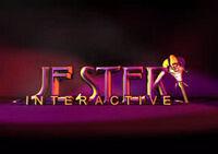 JesterInteractive1997
