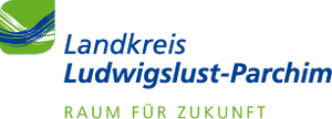 Ludwigslust-Parchim