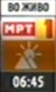 MRT1389383