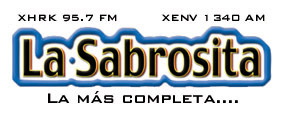 Sabrosachi