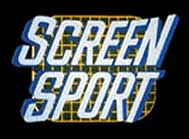 Screensport 1984-87
