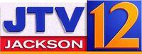 WJTV 1996