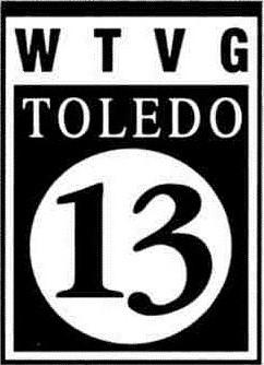 File:WTVG 1993.jpg