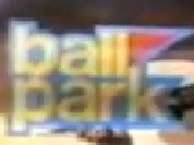 BallparkFranks1996