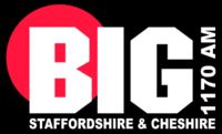 Big Staffordshire 2000