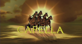 Capella C