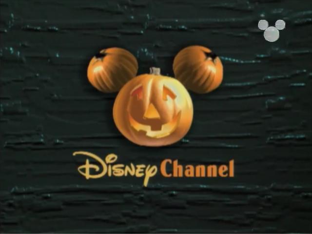 File:DisneyPumpkin1999.png