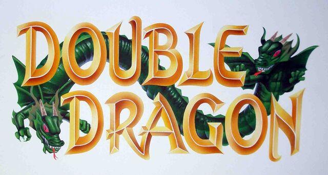 File:Double Dragon logo.jpg