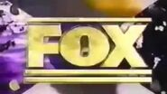 Fox 1995