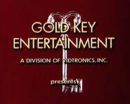 GKE (A Division of Vidtronics Inc.)
