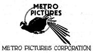 Metro Pictures Corp