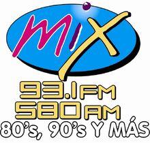 Mixcancun