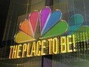 Nbc theplacetobe 1990a