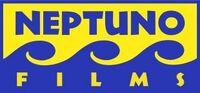 Neptuno Films (Logo 2)