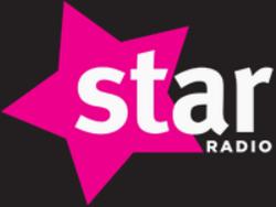 Star Radio NE 2014