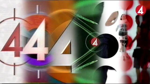 File:TV4 montage.jpg